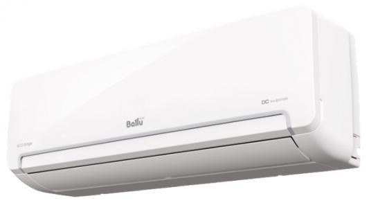 Сплит-система BALLU BSLI-09HN1/EE/EU сплит система ballu bsli 09hn1 ee eu комплект из 2 х коробок