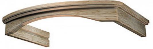 Комплект багетов Krona Gretta 600 CPB/0 14952
