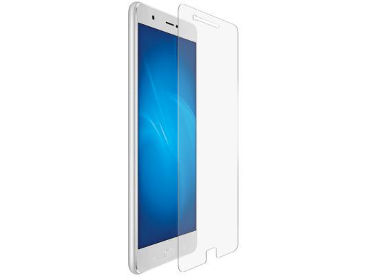 Защитное стекло DF aSteel-31 для Asus Zenfone 3 Ultra ZU680KL