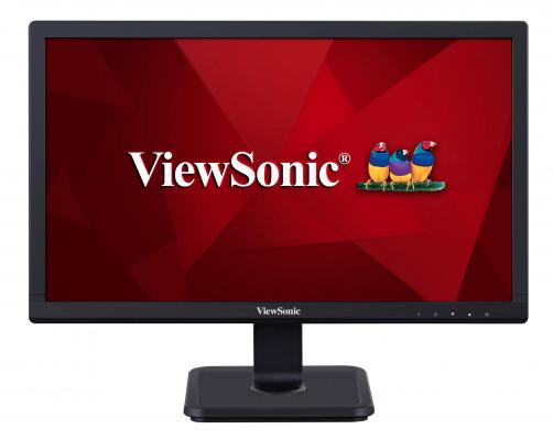 """Монитор 19"""" ViewSonic VA1901-A"""