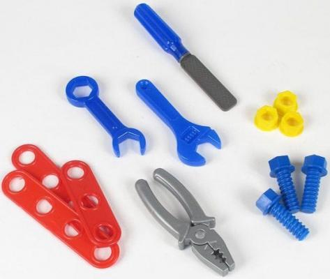 Набор инструментов Совтехстром Мастер 13 предметов У618 цены