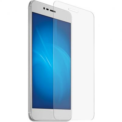 Защитное стекло IQ Format для Asus Zenfone Max ZC550KL