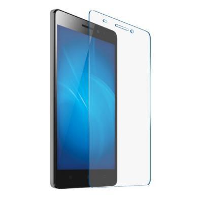 Защитное стекло IQ Format для Lenovo A7000