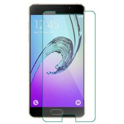 Защитное стекло IQ Format для Samsung Galaxy A3 2016 a3100 защитное стекло iq format для samsung galaxy a5 2016