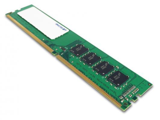 Ноутбук MSI 9S7-17C512-098