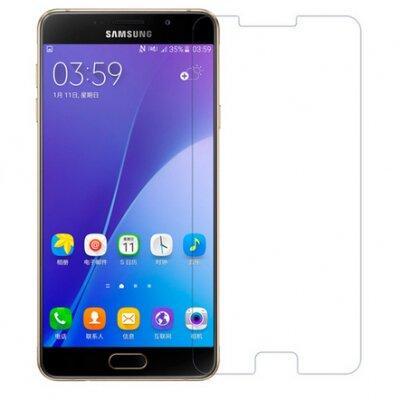 Защитное стекло IQ Format для Samsung Galaxy A5 2016 a5100