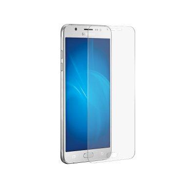 Защитное стекло IQ Format для Samsung Galaxy J5 2016