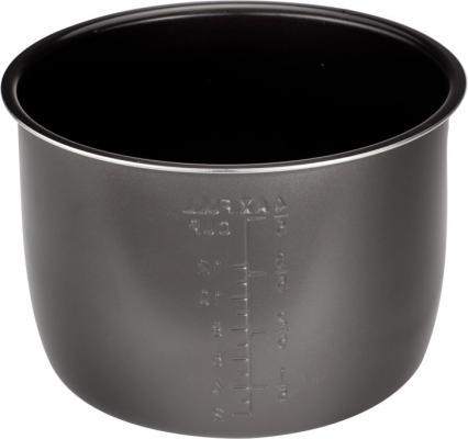 Чаша для мультиварки Unit USP-B62