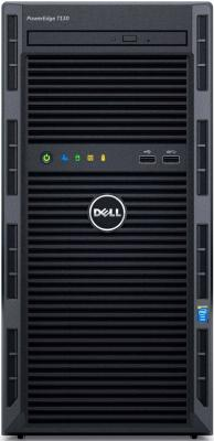 Сервер Dell PowerEdge T130 210-AFFS/007