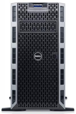 Сервер Dell PowerEdge T430 210-ADLR/055