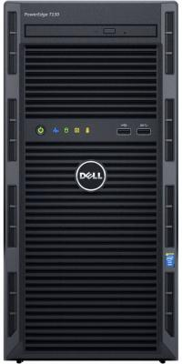 Сервер Dell PowerEdge T130 210-AFFS/012