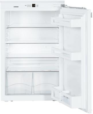 Холодильник Liebherr IK 1620-20 001 белый