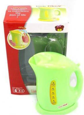 Чайник Shantou Gepai Маленькая хозяйка JY1027