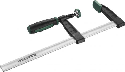 Струбцина Kraftool Expert 32011-080-300 струбцина kraftool expert 32229 100
