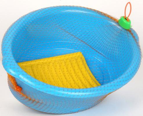 Игровой набор Совтехстром Золушка 2 предмета