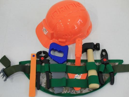 Игровой набор Orion Пояс строителя 317