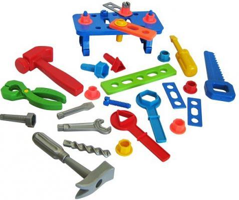 набор-инструментов-игрушкин-22125