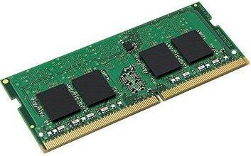 Оперативная память для ноутбуков SO-DDR4 8Gb PC19200 2400MHz Lenovo 4X70M60574