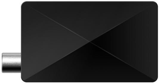 Медиаплеер iconBIT Media Player Movie T2 MP-0303C черный