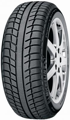 Шина Michelin Primacy Alpin PA3 GRNX 195/50 R15 82H