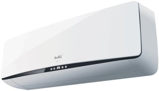 Сплит-система BALLU BSE-07HN1 ( Комплект 2 коробки ) внутренний блок ballu bse in 09hn1