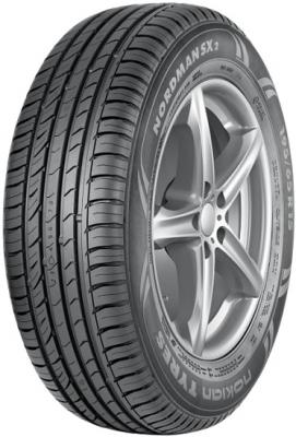 Шина Nokian Nordman SX2 175/70 R14 84T летняя шина cordiant road runner ps 1 185 65 r14 86h