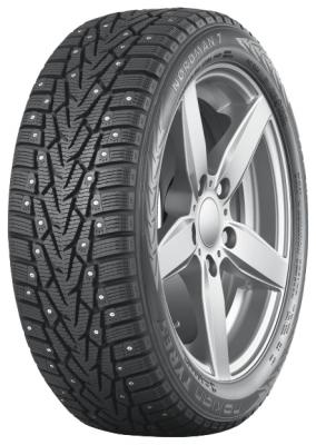 Шина Nokian Nordman 7 215/55 R16 97T шина kumho wintercraft ice wi31 215 55 r16 97t шип