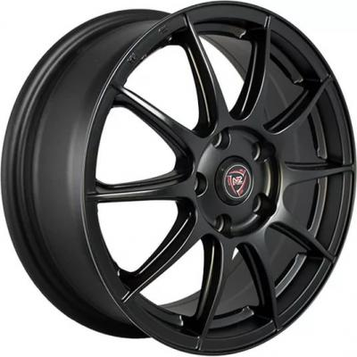 Диск NZ Wheels F-27 6xR15 5x112 мм ET47 MB