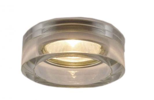 Встраиваемый светильник Arte Lamp Wagner A5221PL-1CC arte lamp встраиваемый светильник arte wagner a5221pl 1cc