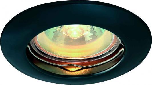 Встраиваемый светильник Arte Lamp Praktisch A1203PL-1BC цена