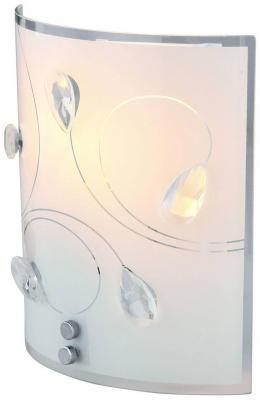 Настенный светильник Arte Lamp A4046AP-1CC