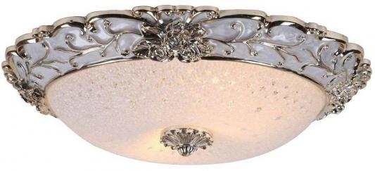 Потолочный светильник Arte Lamp Torta Lux A7135PL-2WH arte lamp потолочный светильник torta a7132pl 2sa