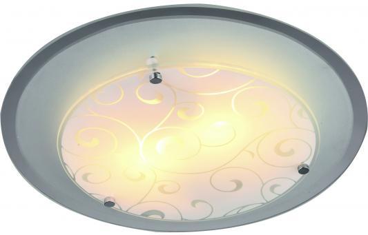 Потолочный светильник Arte Lamp A4806PL-2CC накладной светильник arte lamp ariel a4806pl 2cc