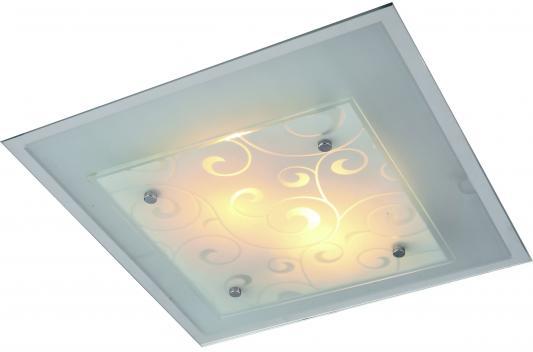 Купить Потолочный светильник Arte Lamp A4807PL-3CC