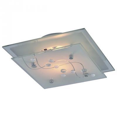 Потолочный светильник Arte Lamp A4891PL-2CC arte lamp потолочный светильник belle a4891pl 2cc