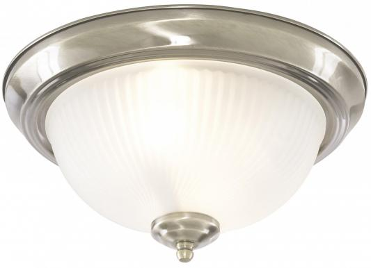 Потолочный светильник Arte Lamp Lobby A7834PL-2AB modern crystal wire hanging lamp gu10 bulb luxury raindrop pendant light hotel villa staircase lobby foyer lighting fixture p507