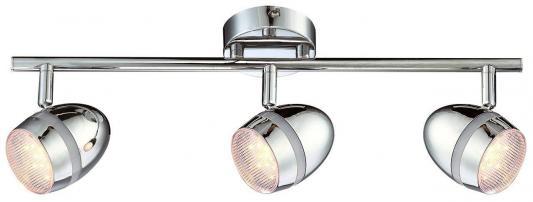 Светодиодный спот Arte Lamp A6701PL-3CC спот arte lamp ciambella a8972pl 3cc