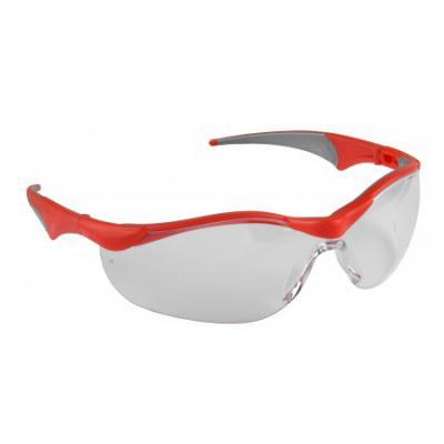 Защитные очки Зубр Мастер 110320
