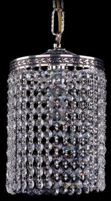 Подвесной светильник Bohemia Ivele 1920/15R/NB подвесной светильник bohemia ivele 1932 20 nb