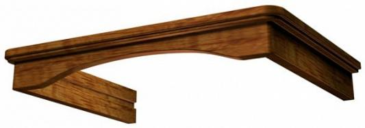 Комплект багетов Krona Adelia 600 CPB/G1/6 13860