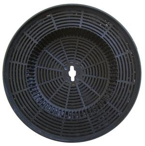 Фильтр угольный Shindo S.C.AN 01.07 1шт аксессуар shindo фильтр угольный s c hc 02 08