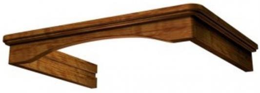 Комплект багетов Krona Adelia 600 CPB/G1/2 14249