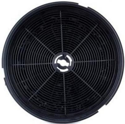 Угольный фильтр Weissgauff TEL 05-06