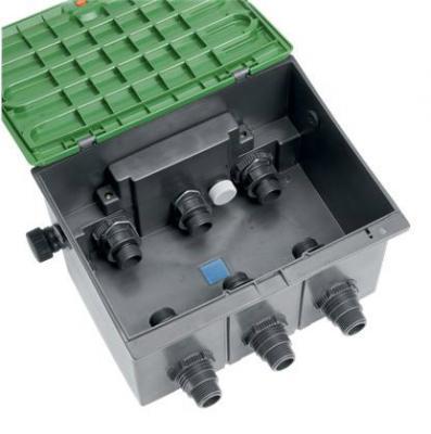 Коробка Gardena V3 01255-29.000.00 new for acer aspire v3 111p v3 112p lcd touch digiitizer assembly screen display