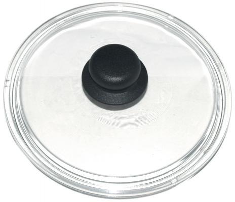 Крышка Supra SA-0120 термостойкое стекло 20 см от 123.ru