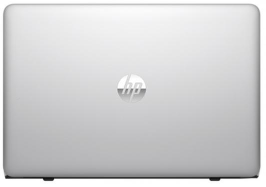 """Ноутбук HP Elitebook 850 G4 15.6"""" 1366x768 Intel Core i5-7200U Z2W88EA"""