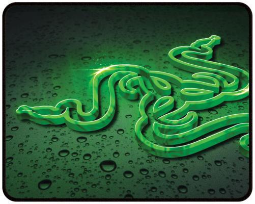 Коврик для мыши Razer Goliathus Speed Terra Edition Large RZ02-01070300-R3M2 коврик для мыши razer goliathus speed terra edition large зеленый рисунок [rz02 01070300 r3m2]