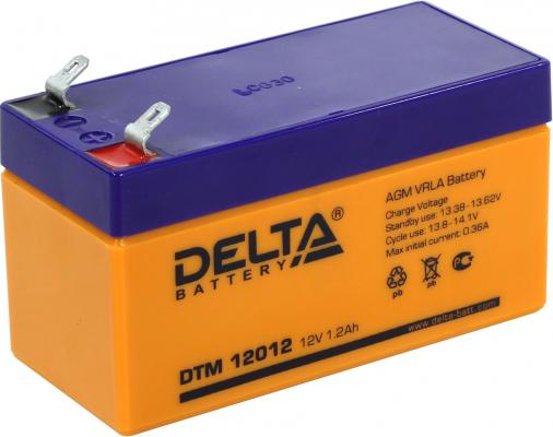 Батарея Delta DTM12012 new original dvp48eh00r3 delta plc eh3 series 100 240vac 24di 16do relay output