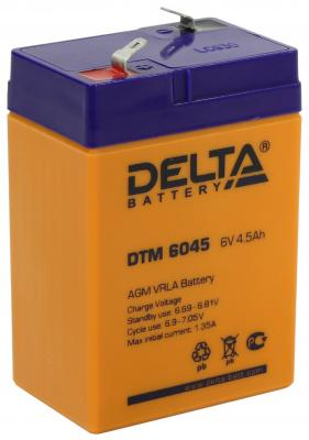 Батарея Delta DTM 6045 new original dvp48eh00r3 delta plc eh3 series 100 240vac 24di 16do relay output