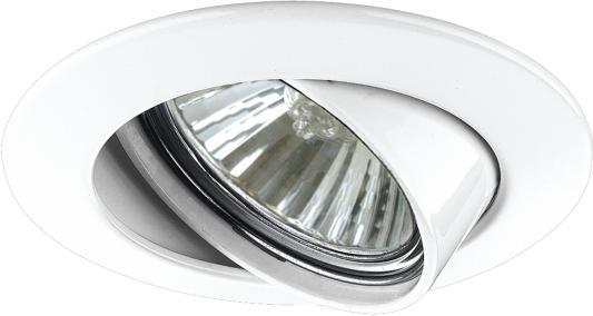 Встраиваемый светильник Paulmann Downlights Premium Line 98940 paulmann встраиваемый светильник paulmann downlights premium line 98879
